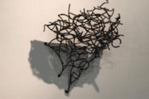 illusion art at wonderworks